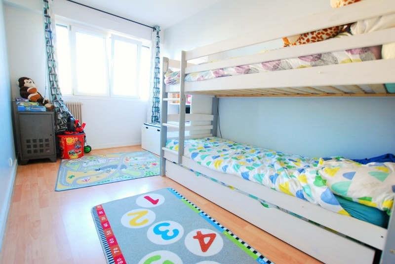 Sale apartment Argenteuil 168000€ - Picture 6