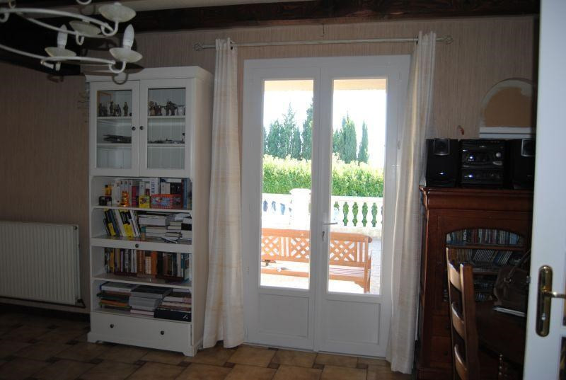 Vente maison / villa Villepinte 294000€ - Photo 7
