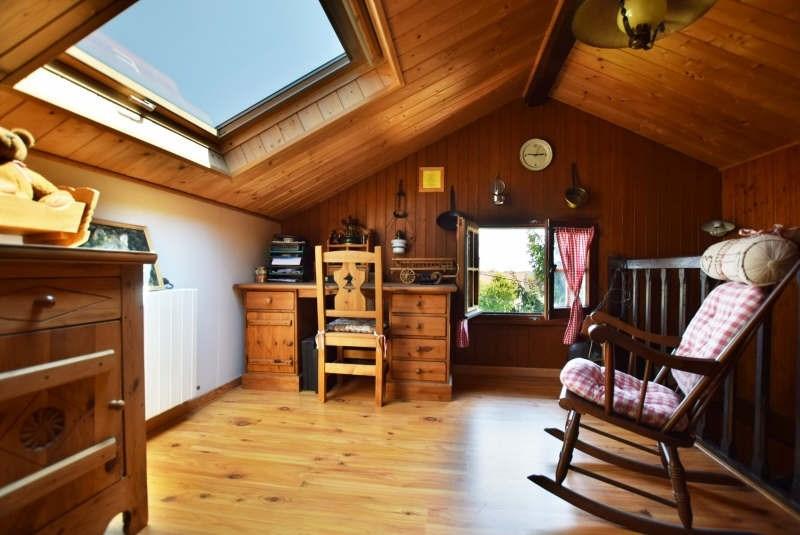 Sale house / villa Cranves sales 360000€ - Picture 4