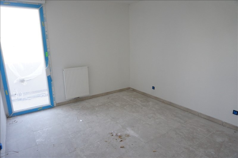 Vente appartement Cornebarrieu 199 500€ - Photo 5