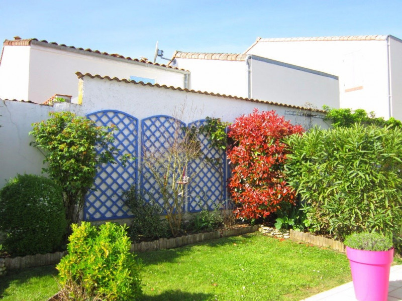 Vente maison / villa Vaux sur mer 299250€ - Photo 15