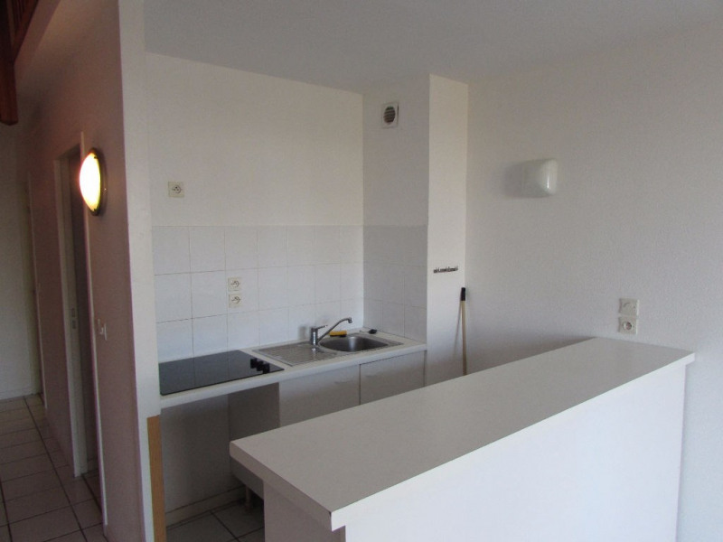 Location appartement Soustons 700€ CC - Photo 3