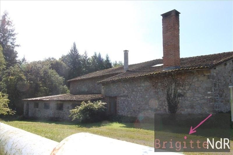 Vente de prestige maison / villa Cieux 577000€ - Photo 5