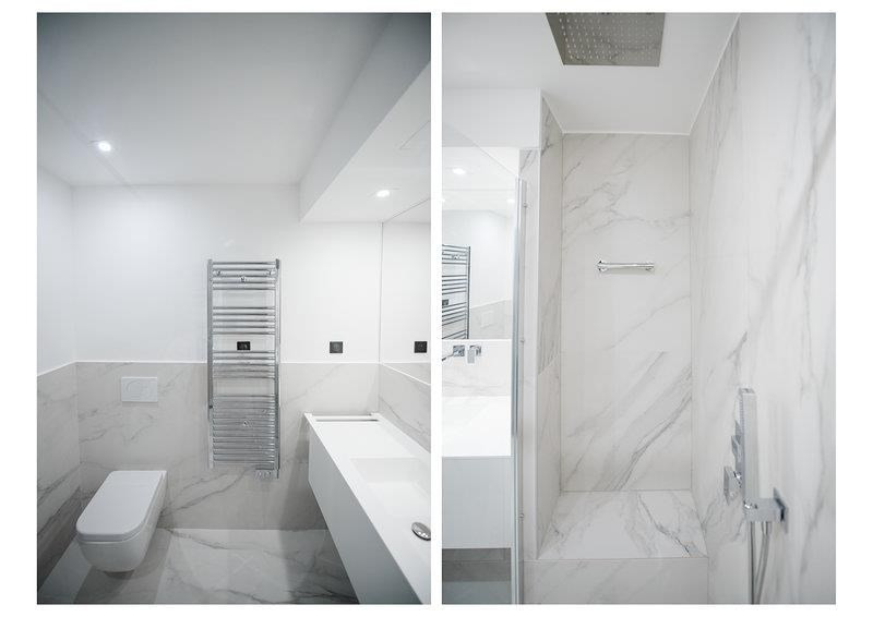 Vente de prestige appartement Nice 595000€ - Photo 6