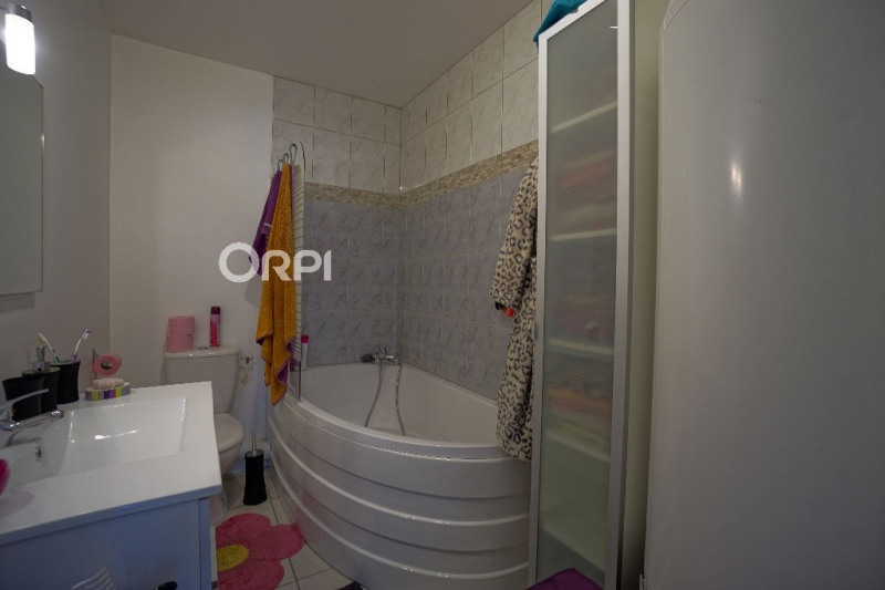 Vente maison / villa Les andelys 77000€ - Photo 7