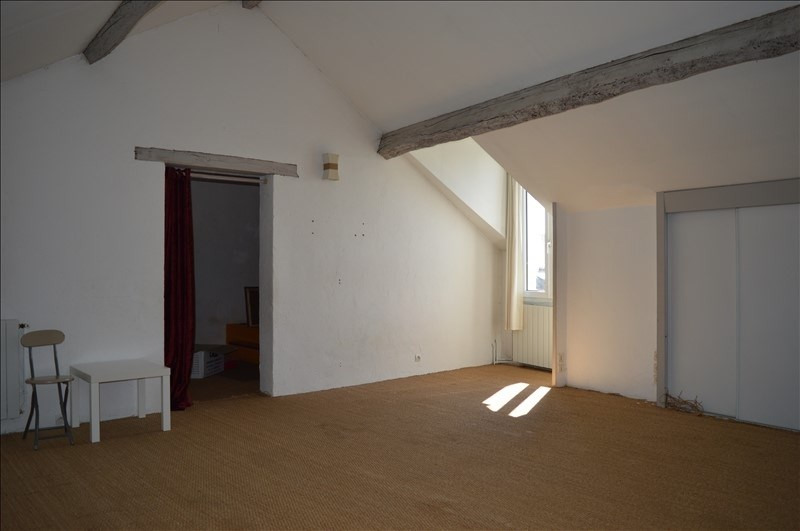 Vente maison / villa La frette sur seine 494000€ - Photo 6