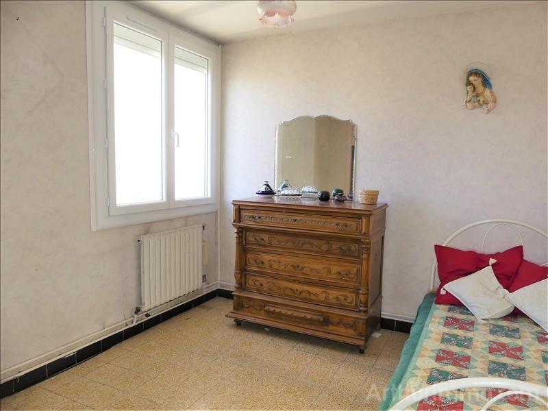 Vente appartement Montpellier 143000€ - Photo 5