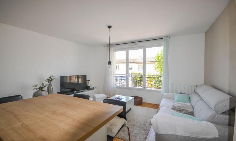Sale apartment Les clayes sous bois 225000€ - Picture 2