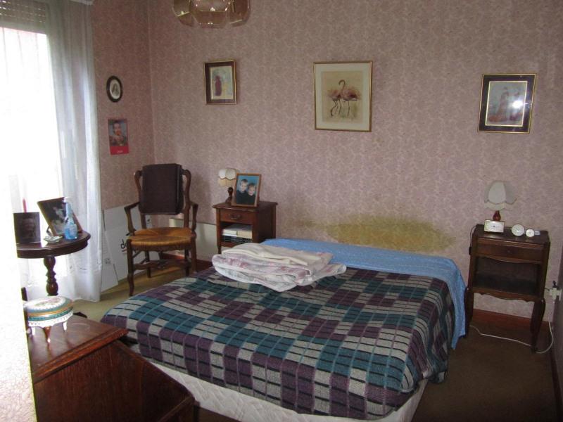Vente appartement Cosne cours sur loire 76000€ - Photo 6
