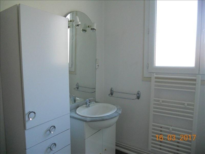 Sale house / villa Blaye 169300€ - Picture 9