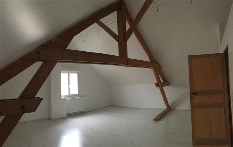 Vente maison / villa Yzeure 181900€ - Photo 5