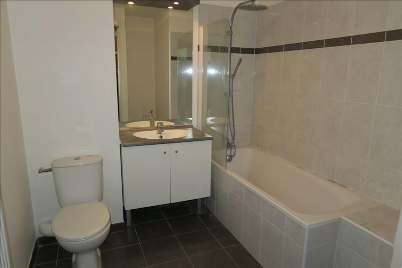 Affitto appartamento Buc 1106€ CC - Fotografia 5