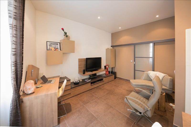 Vente appartement Annecy 449000€ - Photo 3