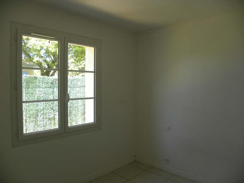 Alquiler  casa Navarrenx 600€ +CH - Fotografía 5