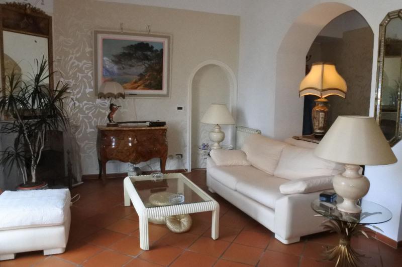 Vente maison / villa Menton 668000€ - Photo 3