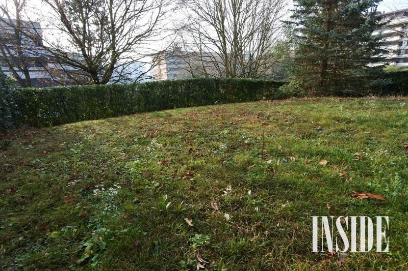 Location appartement Ferney voltaire 2 400€ CC - Photo 6