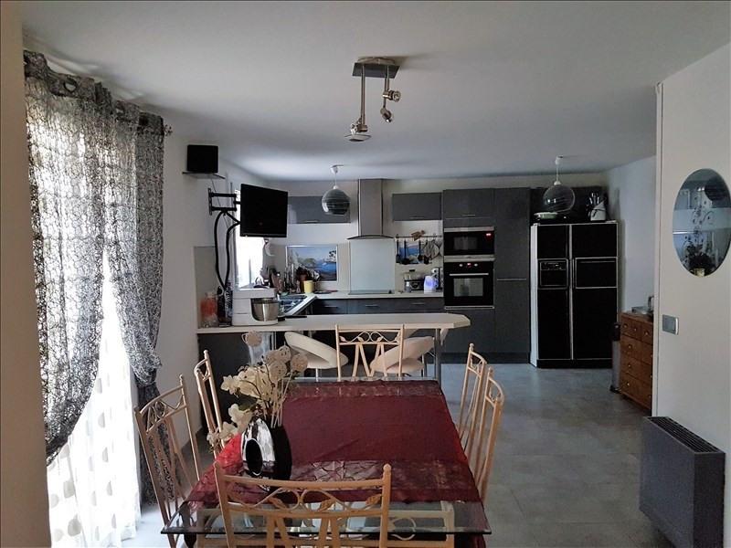 Vente de prestige maison / villa La valette du var 625000€ - Photo 5