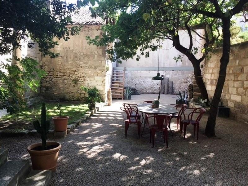 Vente Maison / Villa 130m² Villeneuve les Avignon