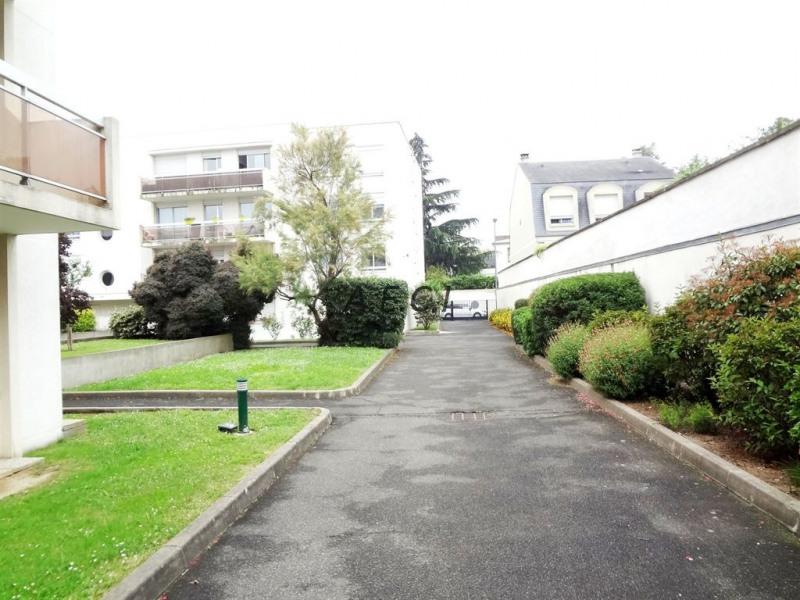 Sale apartment Asnières-sur-seine 599000€ - Picture 3
