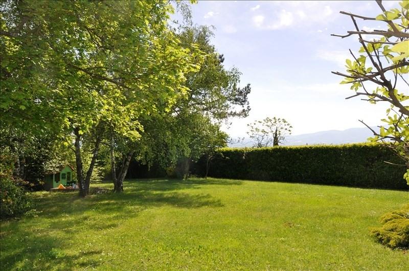 Sale house / villa Vienne 330000€ - Picture 14