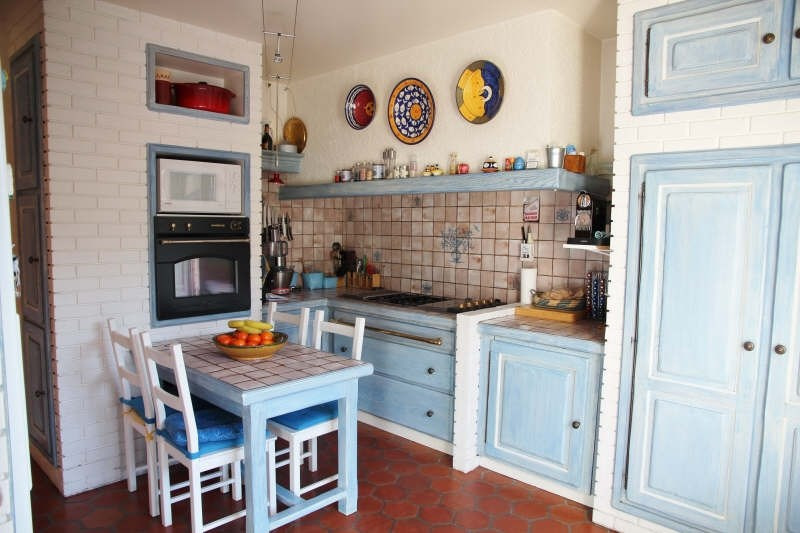 Location maison / villa Croissy sur seine 5000€ CC - Photo 6