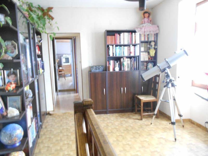 Sale house / villa Aigre 66000€ - Picture 6