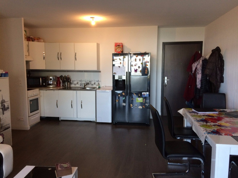Vente appartement Ajaccio 215 000€ - Photo 3