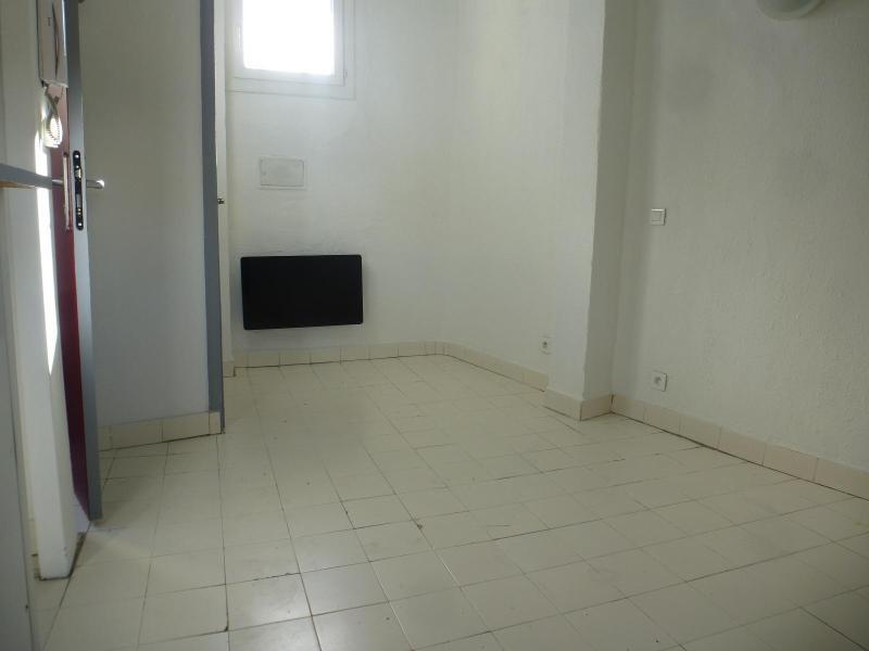 Location appartement Aix en povence 400€ CC - Photo 3