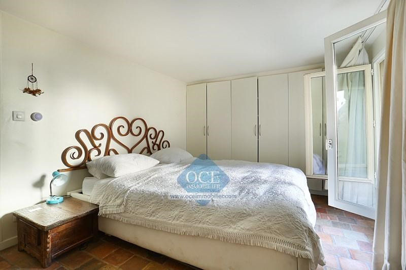 Sale apartment Paris 5ème 766 500€ - Picture 6