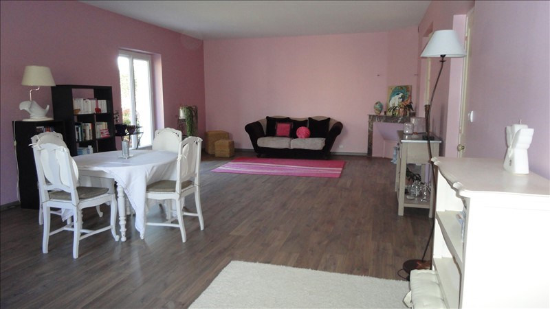 Vente maison / villa Villemur sur tarn 320000€ - Photo 7