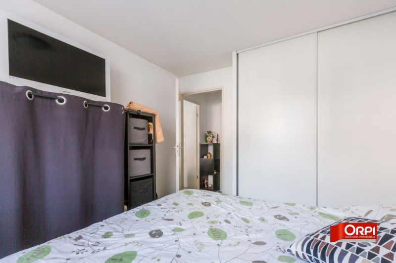Vente appartement Saint laurent du var 169000€ - Photo 9
