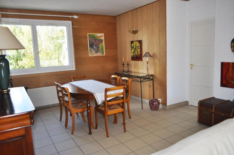 Sale apartment Saint nom la breteche 495000€ - Picture 5
