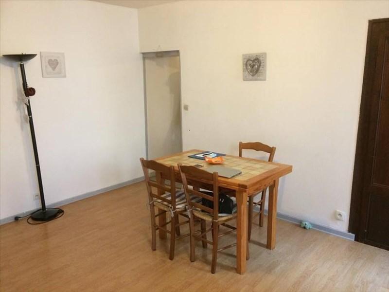 Vendita casa St jean en royans 88000€ - Fotografia 3