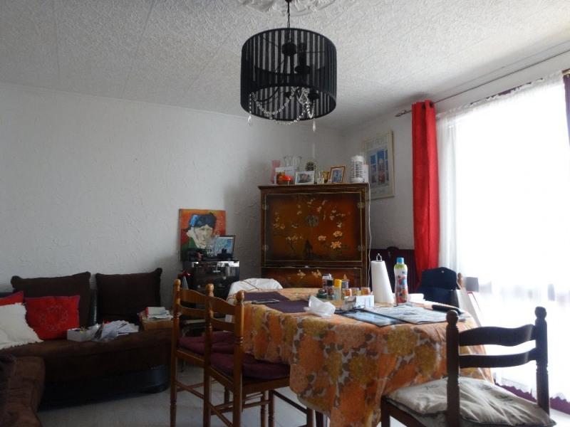 Vente Maison 3 pièces 85m² La Teste de Buch
