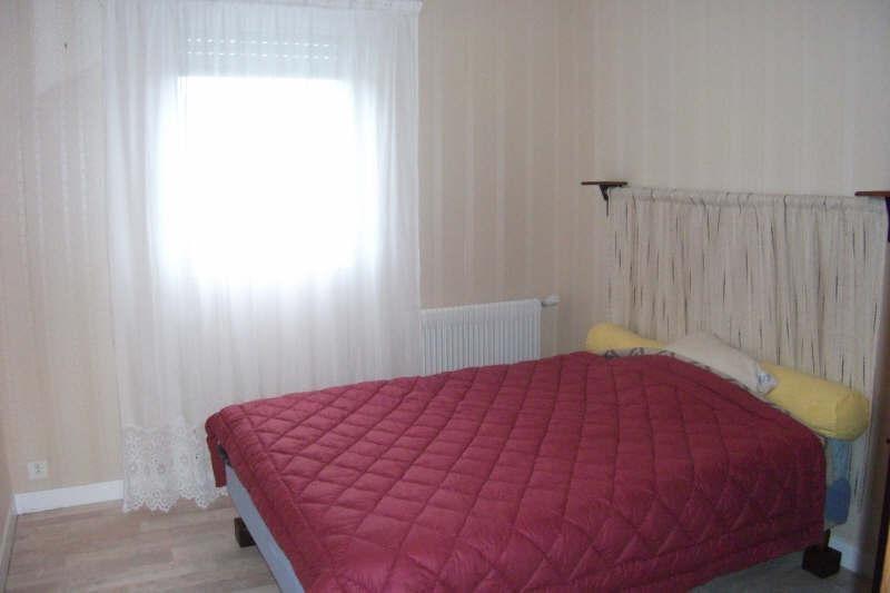 Sale apartment Audierne 84000€ - Picture 2