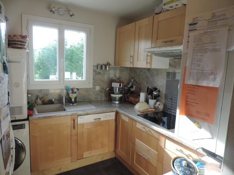 Vente appartement Chatenay malabry 419000€ - Photo 4