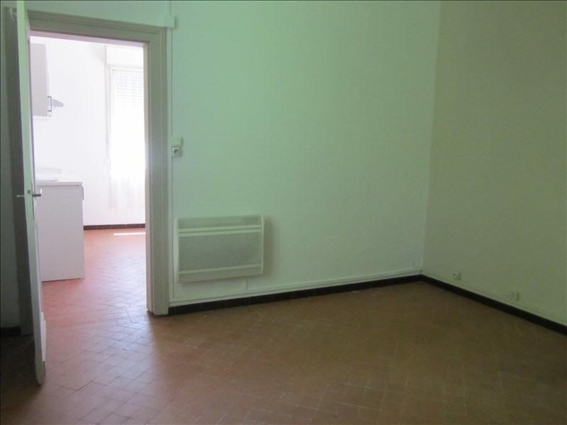 Rental apartment Montpon menesterol 375€ CC - Picture 3