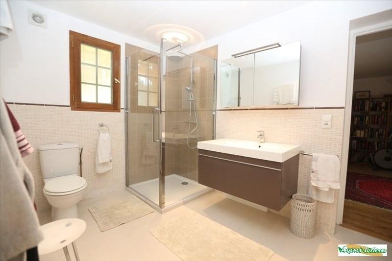 Vente de prestige maison / villa Ciboure 1060000€ - Photo 9