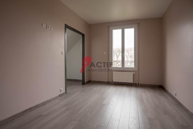 Vente maison / villa Corbeil essonnes 210000€ - Photo 6