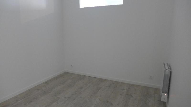Location appartement Lyon 8ème 680€ CC - Photo 6
