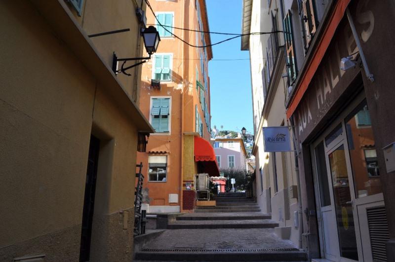 Vente appartement Villefranche sur mer 275000€ - Photo 3