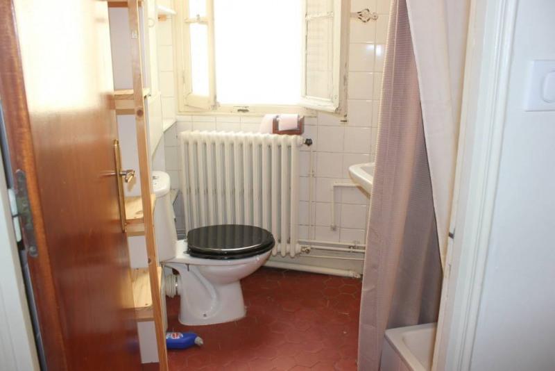 Alquiler  apartamento Avignon 609€ CC - Fotografía 7