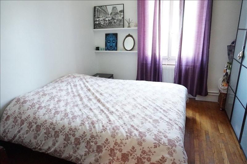 Vente appartement Venissieux 193000€ - Photo 1