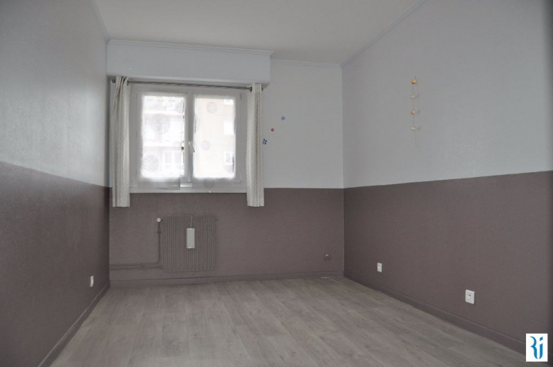 Vente appartement Sotteville les rouen 148000€ - Photo 4