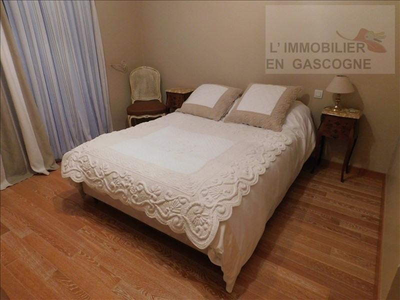 Sale house / villa Auch 374000€ - Picture 8
