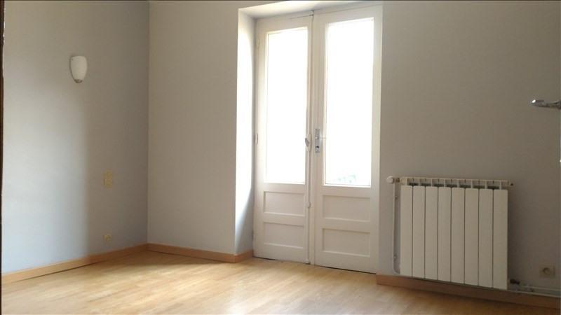 Vente maison / villa Cavanac 75000€ - Photo 14
