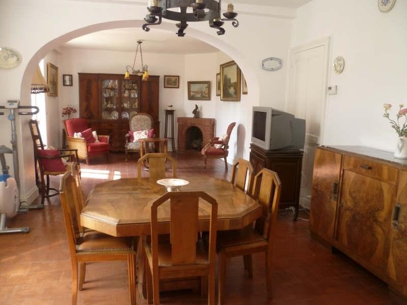 Vente maison / villa Villeherviers 206700€ - Photo 10