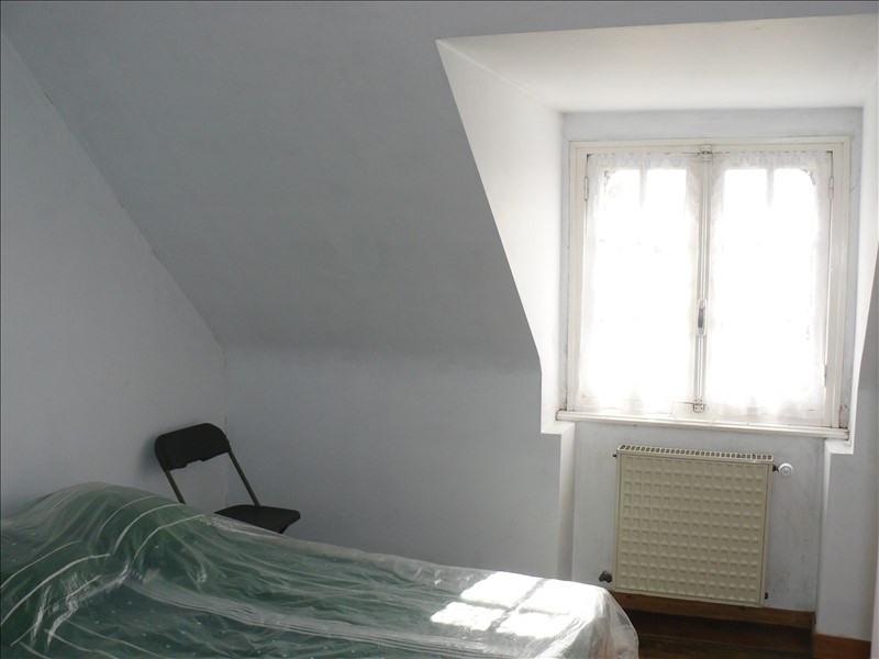 Vente maison / villa Lantillac 121900€ - Photo 9