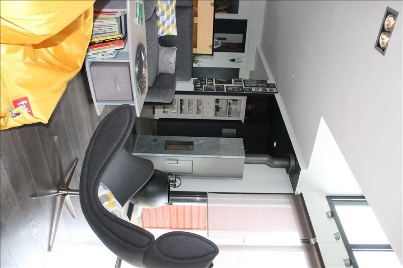 Sale house / villa La roche sur yon 349000€ - Picture 2