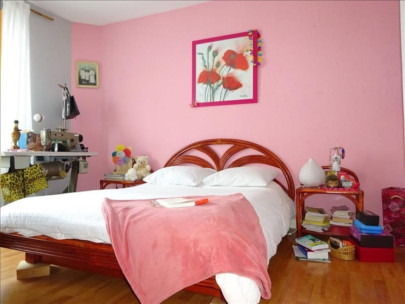 Vente appartement Brest 137 475€ - Photo 4